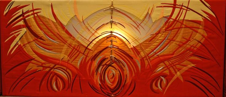 Pentecost-front.jpg