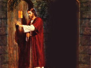 jesus-knocking-the-door-e1375921604955.jpg