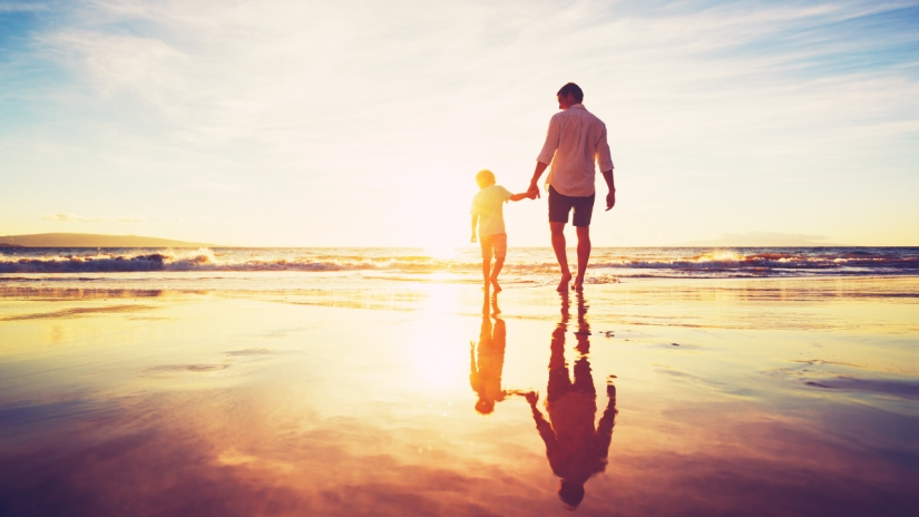 fathers-love.jpg