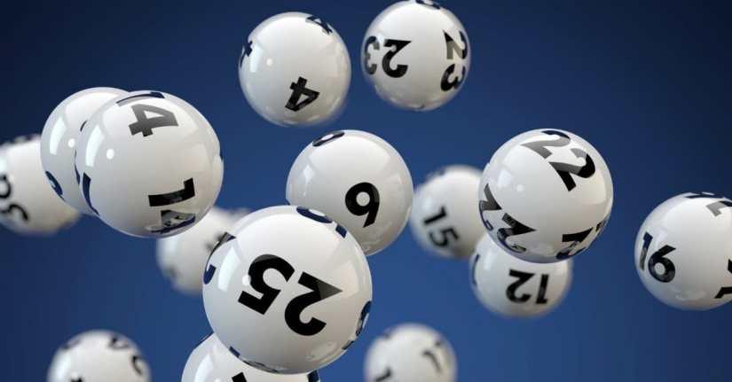 13189-Lottery1.1200w.tn.jpg