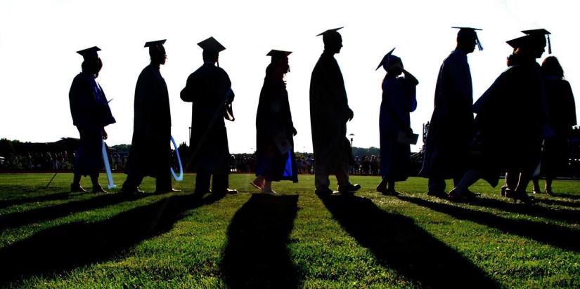 graduation-caps-1.jpg