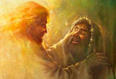miracles-jesus-healing-blind.jpg