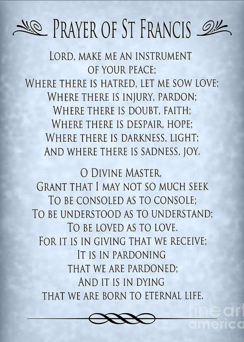 prayer-of-st-francis-blue-grey-parchment-ginny-gaura.jpg