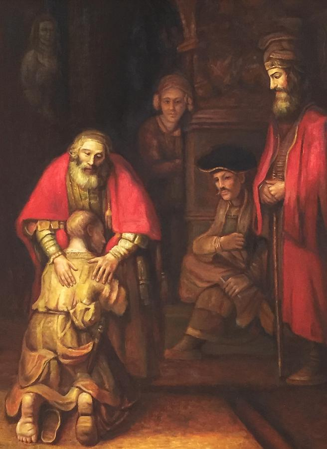 1-return-of-the-prodigal-son-rembrandt.jpg