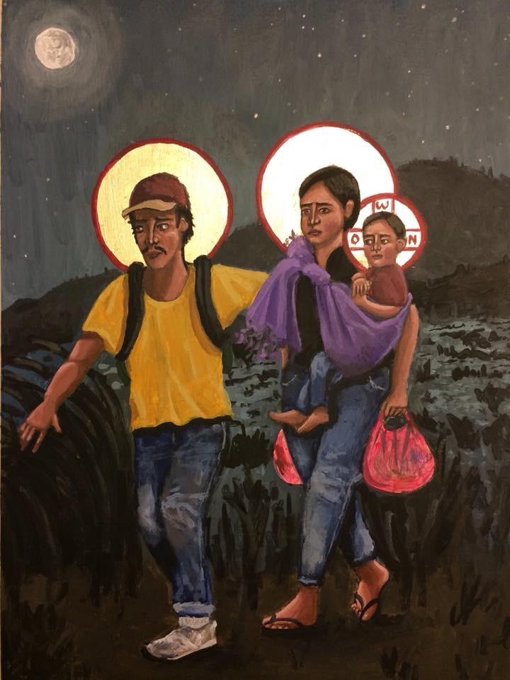 Assylum Holy Family-1.JPG